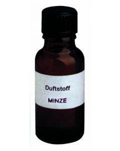 EUROLITE Savutuoksu Minttu Smoke fluid fragrance