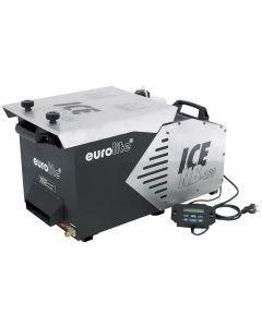 EUROLITE NB-150 ICE Matalasavukone Edullisesti