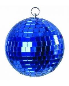 EUROLITE Sininen Peilipallo 5 cm
