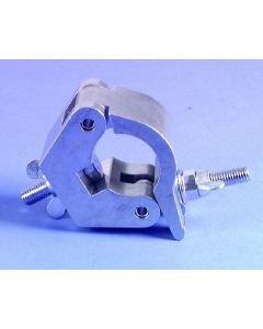 EUROLITE TPC-30 Alumiiniliitin 50mm putkelle, max