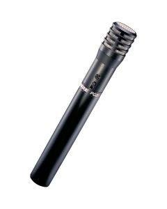 SHURE PG81-XLR Kondensaattori