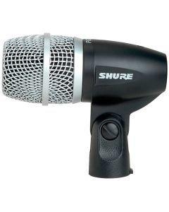 SHURE PG56-XLR Dynaaminen mikrofoni