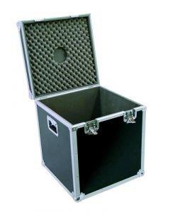 OMNITRONIC Kuljetuslaatikko 50cm peilipallolle