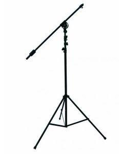 OMNITRONIC Overhead mikrofoniteline