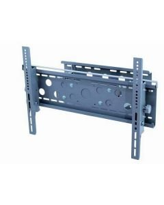 EUROLITE LCD kiinnike LCHP-55M, 75 kg, VESA