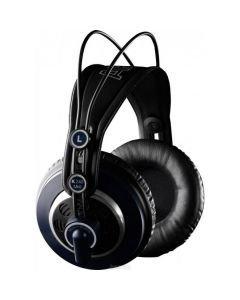 AKG K240 MKII Studio kuuloke MKII, kuulokepaketit