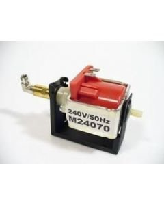 ANTARI Pump SP-35A (M24070) for 240V, Z-1000 ja