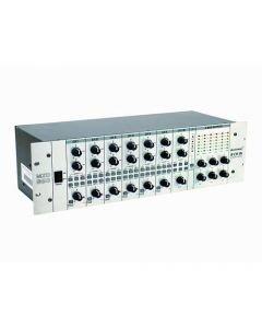 OMNITRONIC MZD-860 Matriisimikseri 8-kanavainen