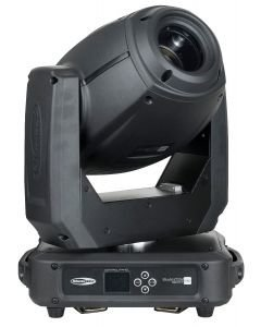 SHOWTEC Phantom 130 Spot 130W LED Moving Head