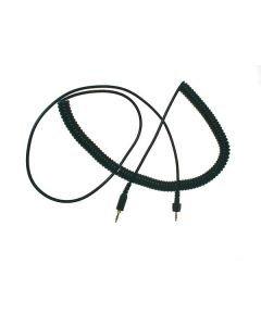 OMNITRONIC SHP-2000 MK2 kuulokejohto SHP-2000MK2