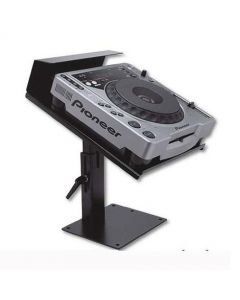 PIONEER Pro stands PRODJ-800- 850-1000 plate