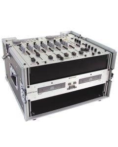ROADINGER Kuljetuslaatikko Special Combo Case Pro