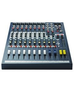 SOUNDCRAFT EPM8 studio pa mikseri