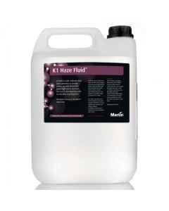 MARTIN K1 Haze Fluid 2,5L