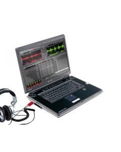MIXVIBES MixVibes Home Edition 7, Koti DJ-softa