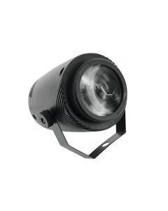 EUROLITE AKKU BEL-15 Beam LED-valoheitin 5x 3W
