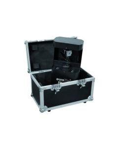 OMNITRONIC Kuljetuslaatikko scannerille Fligtcase