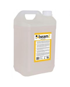 BEAMZ Lumineste 5 litraa, soveltuu Euroliten ja