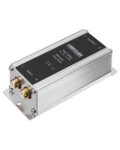 MONACOR FGA-40HQ maaerotin- häiriönpoistaja RCA
