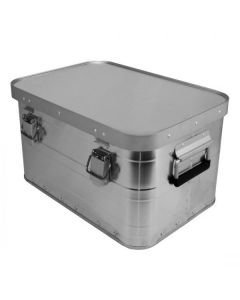 ACCU-CASE ACF-SA S Kuljetuslaatikko alumiinista