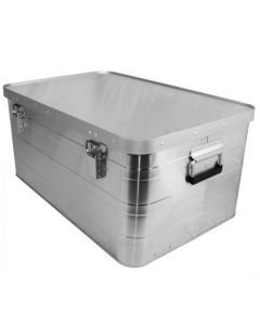 ACCU-CASE ACF-SA XL Kuljetuslaatikko alumiinista