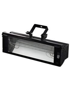 ADJ Strobe SP-1500 DMX MKII 1500W - Laadukas ja tehokas strobo