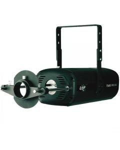 ELATION Image PRO 300 II Gobo-projektori POISTO, myös