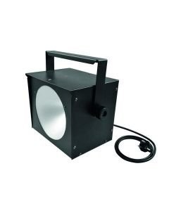 EUROLITE LED Power Strobe COB DMX DMX strobe 30Wn
