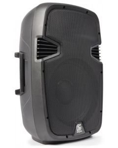 VONYX SPJ-1000ABT MP3 BT Aktiivikaiutin 10 200W