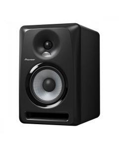 PIONEER S-DJ50X Aktiivimonitori 5 musta 1kpl