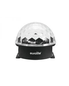 EUROLITE LED BC-2 Näyttävä LED- Beam