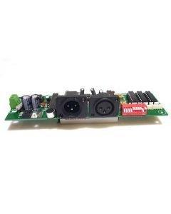 EUROLITE Pcb (Control) LED Bar RGBA/ RGB(PL-075)