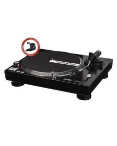 RELOOP RP-1000M Levysoitin Hifi& DJ hihnavetoinen