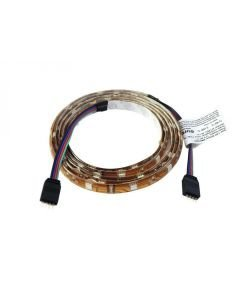 EUROLITE LED-jatko pala strip 1,5m SMD5050