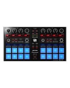 PIONEER DDJ-SP1 Serato DJ-kontrolleri Lisää vain