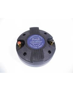 OMNITRONIC Tweeter for PAS-215