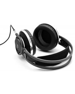 AKG K812 PRO Studio lippulaivamalli kuuloke