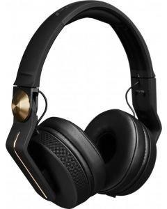 PIONEER HDJ-700N kultainen DJ-kuuloke