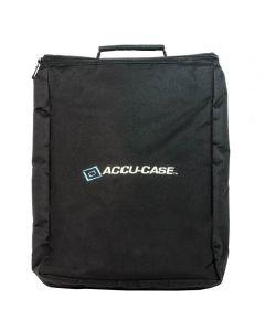ACCU-CASE AC-117 Suojalaukku litteille Flat par