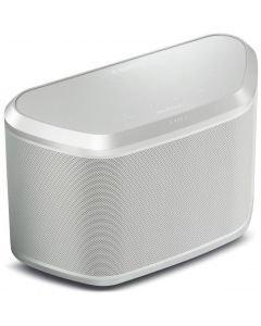 YAMAHA WX-030 valkoinen langaton MusicCast