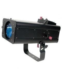 ADJ FS600 LED 60W Follow seurantaheitin 1x60W DMX