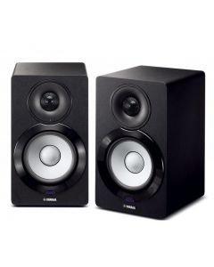 YAMAHA NX-N500 musta langaton MusicCast