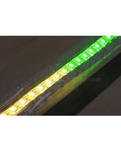 ENTTEC Pixel tape RGB 60 LED-metrillä 5V on