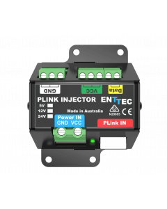 enttec-pixel-link-injector-5v-the-plink-injector