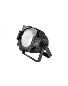 EUROLITE ML-46 LED valonheitin 50W COB 35CC/WW