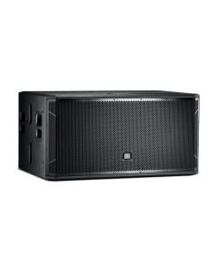 JBL STX828S Passiivisubwoofer 2 x 18 RMS 2000W