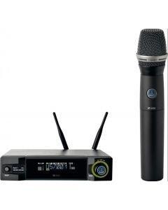 AKG WMS4500 VOCAL set D7 langaton Mikrofoni