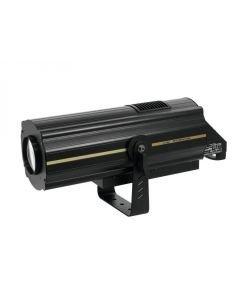 EUROLITE LED SL-160 Follow seurantaheitin 1x160W