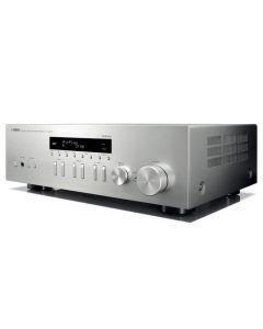 YAMAHA RN303 verkko audio vastaanotin HOPEA