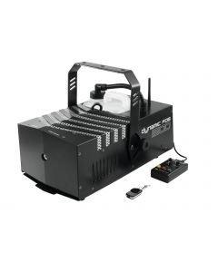 eurolite-dynamic-fog-1500-dmx-flex-savukone